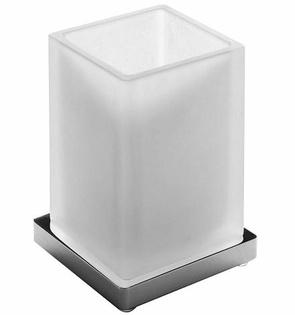 Настольный стакан Colombo Look B1641
