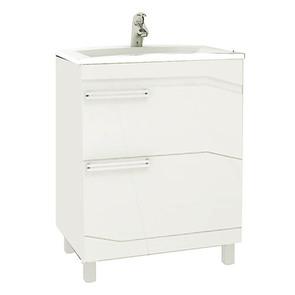 Мебель напольная для ванной комнаты Valente Bizzarro Bzr750.91