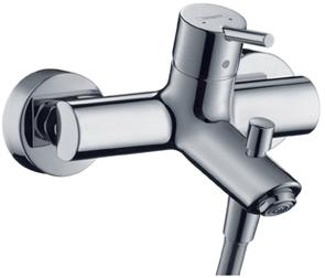 Смеситель для ванны Hansgrohe Talis 32440000