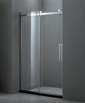 Душевая дверь 1200х1950 CEZARES STYLUS BF1
