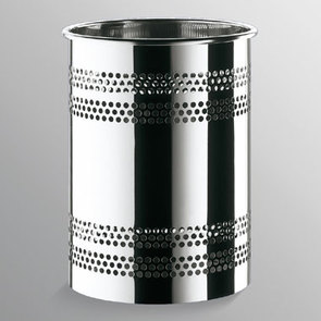 Ведро для мусора Colombo Complimenti арт.B9964