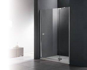 Душевая дверь CEZARES ELECTRA B12