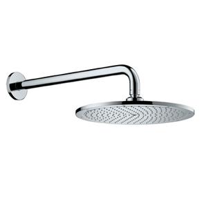 Верхний душ (тарелка) Hansgrohe Raindance S 27493000