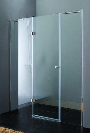 Душевая дверь CEZARES VERONA B13