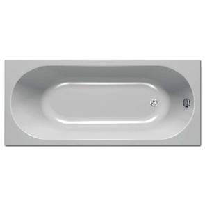Ванна акриловая Kolpa-san TAMIA 150(160,170,180)х70(75,80) QUAT