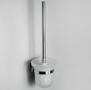 Щетка для унитаза подвесная Wasser Kraft K-3027