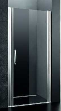 Душевая дверь CEZARES FONTANO B1