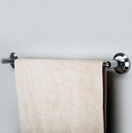 Штанга для полотенец Wasser Kraft K-6230