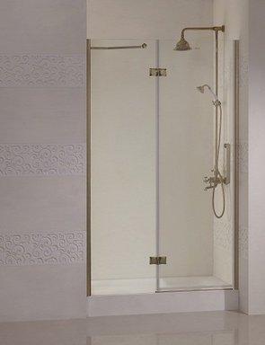 Душевая дверь CEZARES MAGIC B12